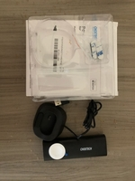 Used Apple Watch wireless charger +power bank in Dubai, UAE