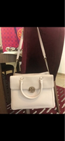 Used ToryBurch duet chain convertible satchel in Dubai, UAE
