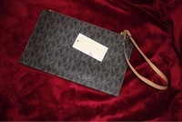 Used Michael Kors Pouch in Dubai, UAE