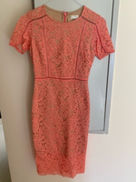 Used Miss Selfridge dress in Dubai, UAE