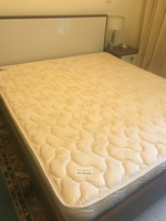 Used 2XL Mattress in Dubai, UAE
