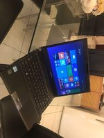 Used Toshiba Core i5 4Gb Ram 320Gb Hardisk in Dubai, UAE