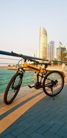 Used Hummer Mountain Bike in Dubai, UAE