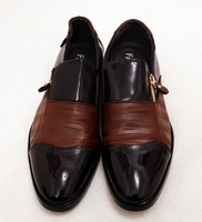 Used Formal Shoes for Men in Dubai, UAE