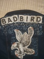 Used Custom Jean jacket in Dubai, UAE