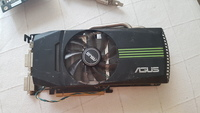 Used GTX 560 2GB OC in Dubai, UAE