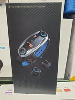 Used T90 SMART WEARBUDS BRACELET in Dubai, UAE
