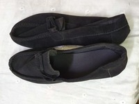 Used Moccasins and loafers  shoes for men's in Dubai, UAE