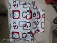 Used Single Bedheet and pillow set in Dubai, UAE