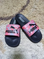 Used Puma slip on in Dubai, UAE