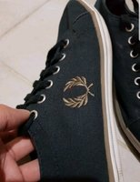 Used Fred perry in Dubai, UAE
