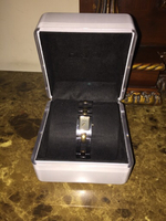 DKNY wristwatch Authentic