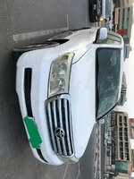 Used Toyota landcruiser 2008 in Dubai, UAE