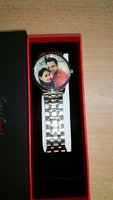 Used Couple Pic Dial Watch Soulfeel in Dubai, UAE