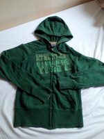 Used Authentic Nike jacket in Dubai, UAE