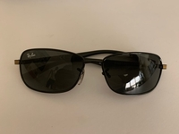 Used Rayban Kid's Sunglasses  in Dubai, UAE