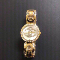 Chanel wristwatch ⌚️ for women-