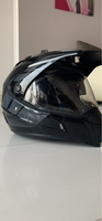 Used Helmet acerbis in Dubai, UAE