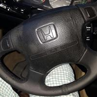 Used Honda Accord Contact # 0507475848 in Dubai, UAE