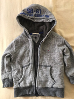 Used Original Tommy Hilfiger Jacket  in Dubai, UAE
