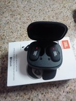 Used JBL P12 Bluetooth headset-Best Copy in Dubai, UAE