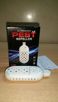 Used Goodbye Insect Pest Repeller in Dubai, UAE