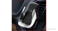 Used 2 pcs AutoBot Wireless Car Charger  in Dubai, UAE
