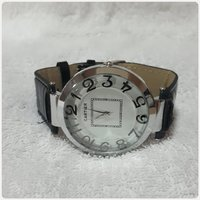Used CARTIER watch.... in Dubai, UAE