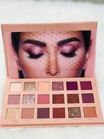 Used Make up kets new from shop 25 only in Dubai, UAE