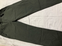 Pant Size 31 brand new