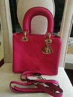 Used CHRISTIAN DIOR BAG...NOT ORIGINAL in Dubai, UAE