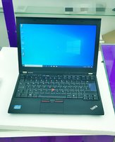 Used Lenovo Core i5 4Gb RAM 320Gb Hardisk in Dubai, UAE