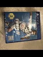 Used Fifa 19 - PS4 - Sealed- English + Arabic in Dubai, UAE