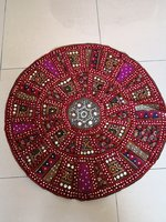 Used Hand work Wall decor piece in Dubai, UAE