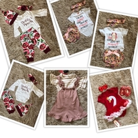 Used Patpat clothes size 0-3-6/9-12 month  in Dubai, UAE