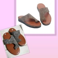 Used New bunion corrector lady slipper size34 in Dubai, UAE