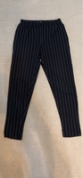 Used Woman's pants pull&bear size M in Dubai, UAE