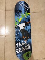 Used Skate Board  in Dubai, UAE