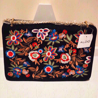 Used Aldo handbag AFERIDIA  in Dubai, UAE