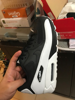 Used Brand New Nike Shoes size 9.5 in Dubai, UAE