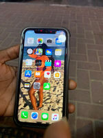 Used iPhone XR  in Dubai, UAE
