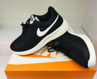 Used New shoes (size 43) in Dubai, UAE