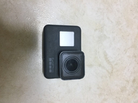 Used GoPro Hero (Software Modified to Hero 5) in Dubai, UAE