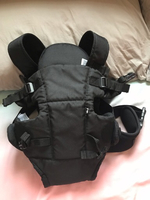 Used Baby Carrier from Mother care in Dubai, UAE