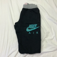 Used Nike Authentic Sweatpants in Dubai, UAE