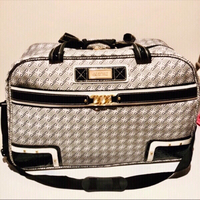 Used Travel/weekend bag big size 56.5x36 cm in Dubai, UAE