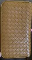 Used Authentic Bottega Veneta Wallet in Dubai, UAE