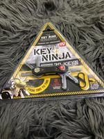 Used Key ninja as seen on TV.. in Dubai, UAE