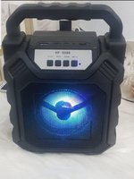 Used Party speakers higher sound full new ofr in Dubai, UAE