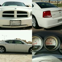 Used Charger in Dubai, UAE